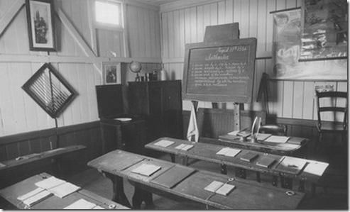 bushschoolroom