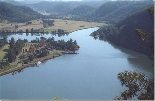 Hawkesbury_River_Shot