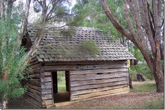 old-bush-school-building1