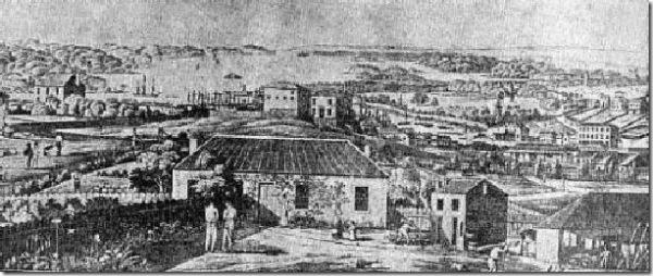 1820s_sydney