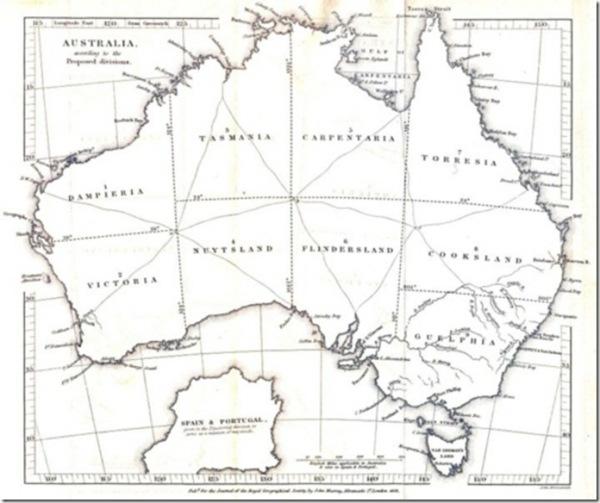 australia_1838