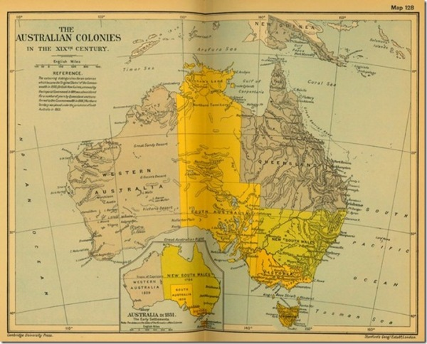 australian_colonies