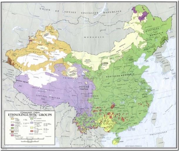 china_ethnolinguistic