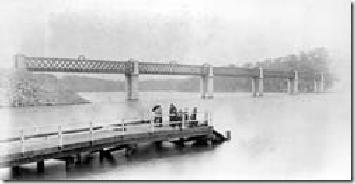 Como 1885