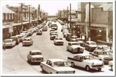 Cronulla1965