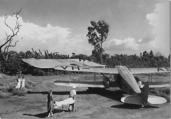 first_plane_big