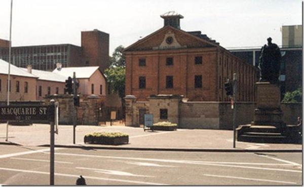 the_barracks_2001