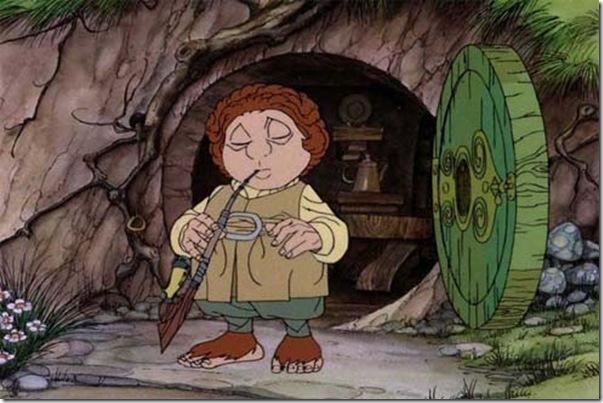 hobbit1