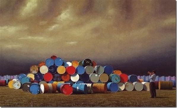 Oil_Drums