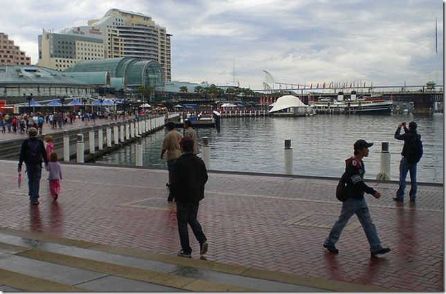 darlingharbour 047