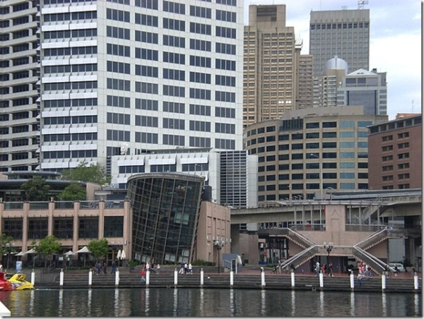 darlingharbour 050