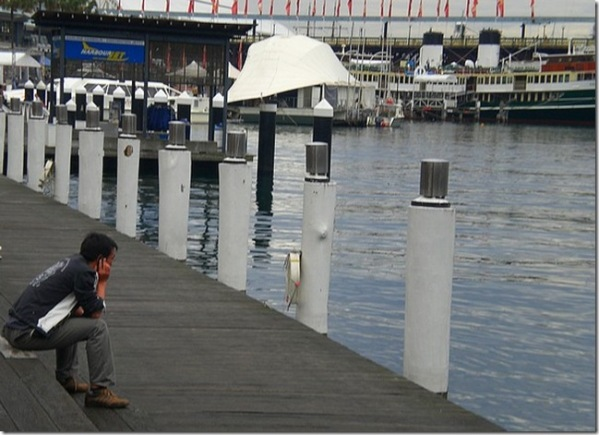darlingharbour 051
