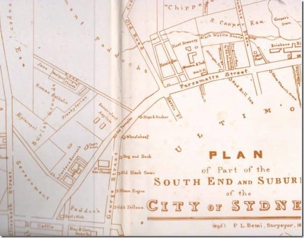 Sydney-1842-map-3